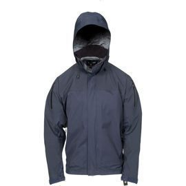Kurtka BlackHawk Shell JAK System Layer 3 Navy - 82ES00NA