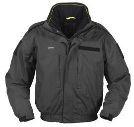 Kurtka Pentagon Guardian Jacket Level V - K03006