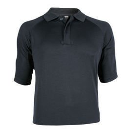 Polo BlackHawk Performance Polo Shirt Navy (87PP01NA)